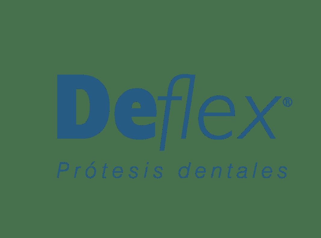 Deflex Global